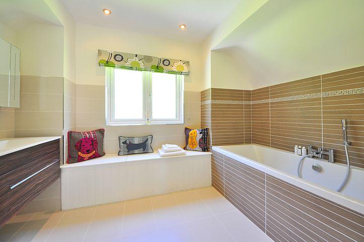 tarif remplacement baignoire par douche artisan salle de bain Marseille