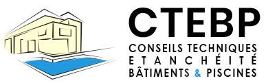 logo-ctebp