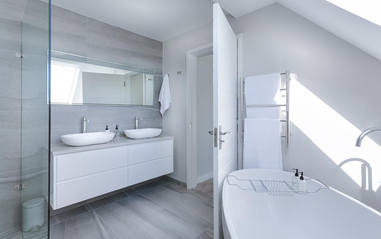 Devis travaux de rénovation salle de bain à Marseille