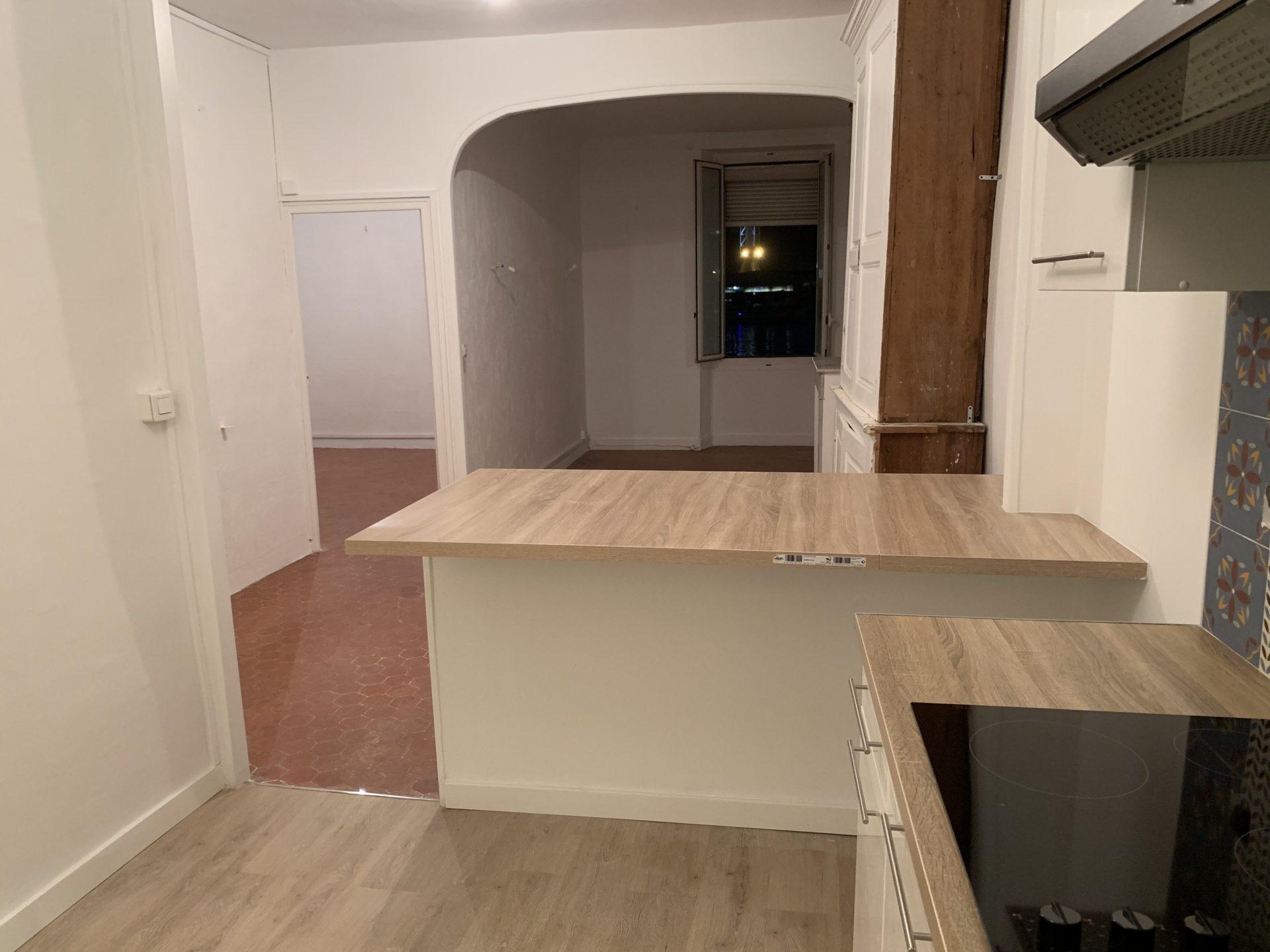 renovation-appartement-home-staging-aix-en-provence
