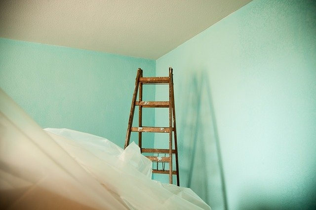 renovation-murs-plafonds-appartement-marseille