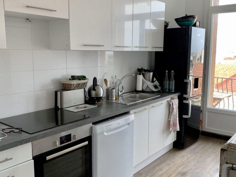 travaux-renovation-cuisine-aix-en-provence
