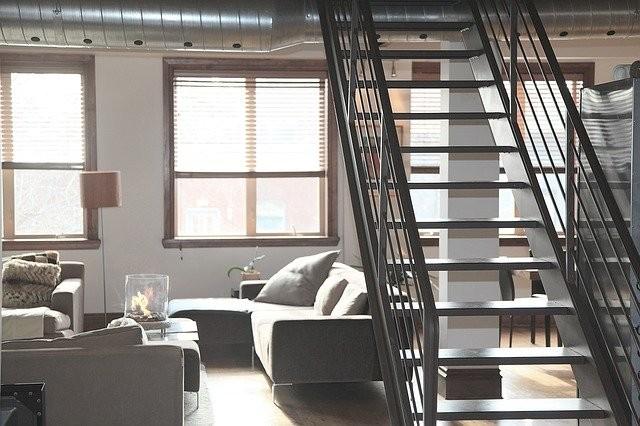 escalier-interieur-renovation-appartement-marseille